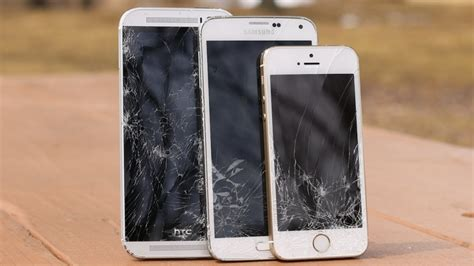samsung mobile assistenza riparazione tablet smartphone e cellulari