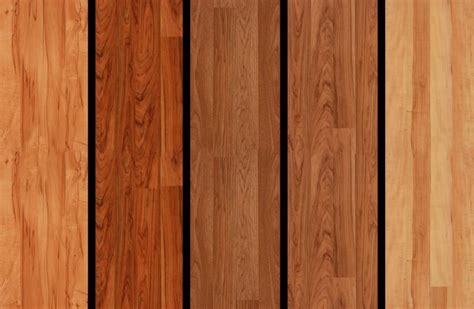 kinds of cabinet wood pros and cons of cabinet wood park oakville