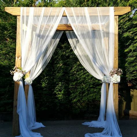 Wedding Arbor Hire Perth by Wedding Arch Hire Backdrops Arbours Weddings Melbourne