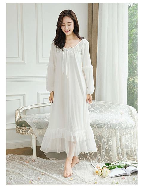 vintage nightgowns womens vintage pajamas vintage nightgowns pajamas baby dolls robes