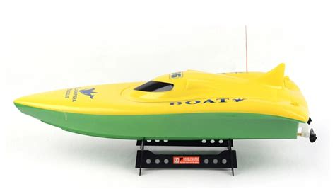 double horse rc boat 7002 shuang ma 7002 boat 7002 rc boat parts shuang ma 7002 boat