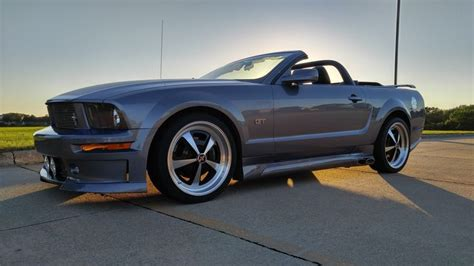 2006 mustang gt exhaust kits 39 best images about my garage on chevy