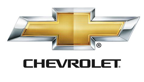chevrolet to join the for ronan keating s emeralds