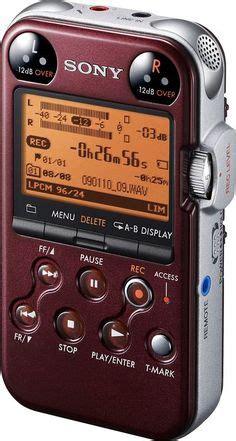 cag 11 speed cassette 1000 images about radios equipos de sonido y