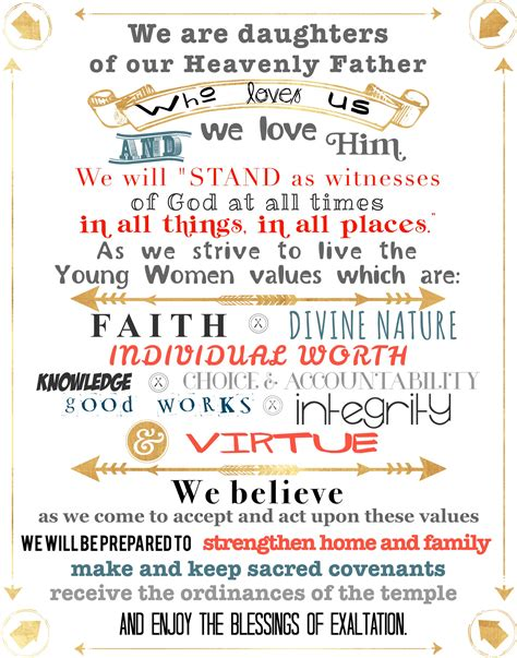 themes the god of small things young women theme 2016 free printables