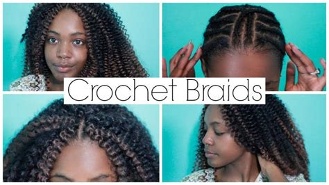 cubana twists hair 1000 images about natural hair tutorials on pinterest