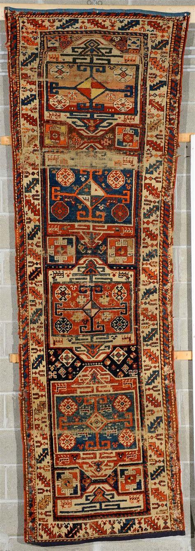 tappeto caucasico tappeto caucasico xix secolo tapis anciens cambi casa