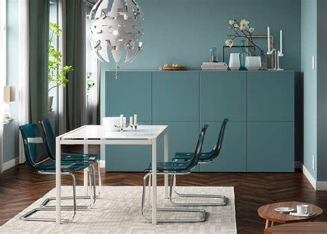 Lade Per Soggiorno Moderno by Lade Per Soggiorno Ikea Soggiorni Salotti Living Ikea