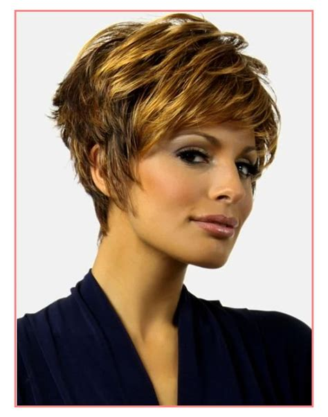 haircut hairstyles for short hair pictures of short hairstyles for thick curly hair and oval