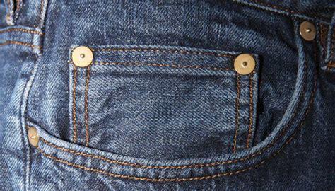 una duda razonable bolsillo esta es el porqu 233 de ese peque 241 237 simo bolsillo en tus jeans 161 no lo vas a creer upsocl