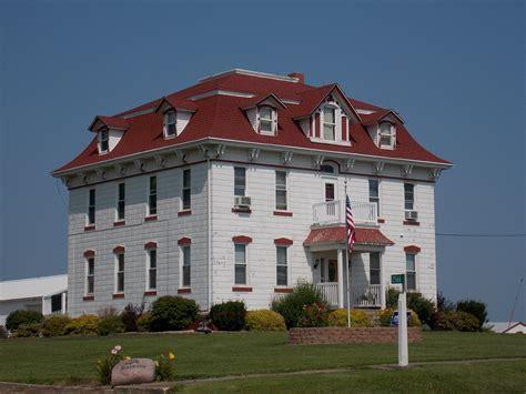 file granger house marion iowa jpg wikimedia commons file george johnson house calamus iowa jpg wikimedia