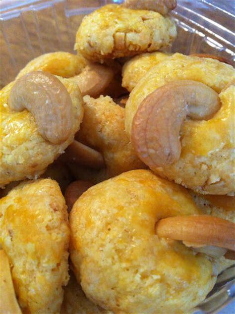 Kacang Mede java food 171 review atlanta