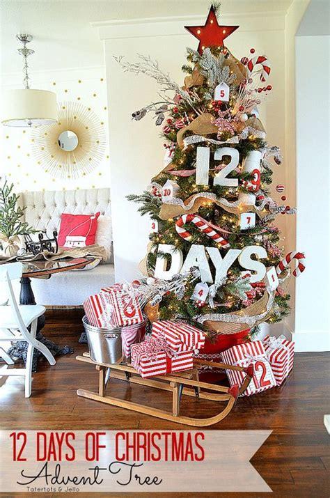 como decorar el arbol de navidad 2018 segun feng shui ideas de decoraci 243 n de 225 rbol de navidad 2018 2019