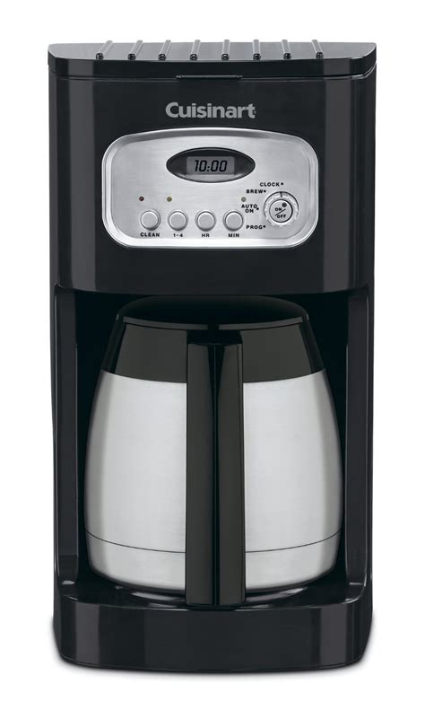 top 10 coffee makers 10 best coffee makers for home at affordable prices