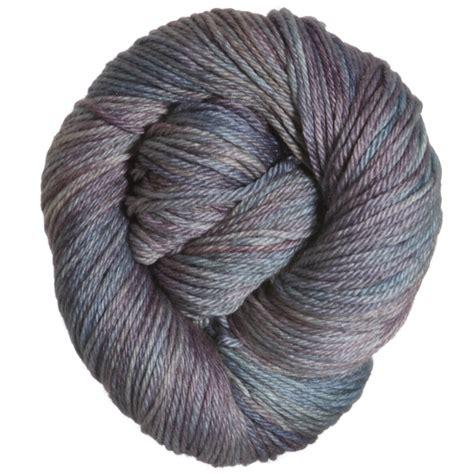 Pashmina Xhm207 Pashmina Exclusive Wool madelinetosh pashmina worsted yarn 3rd exclusive blue jean baby at jimmy beans wool