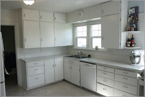 Kitchen Cabinets Pennsylvania Used Kitchen Cabinets Pa Alkamedia