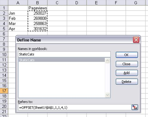 excel 2010 user defined function tutorial name box in excel 2007 definition introduction to excel
