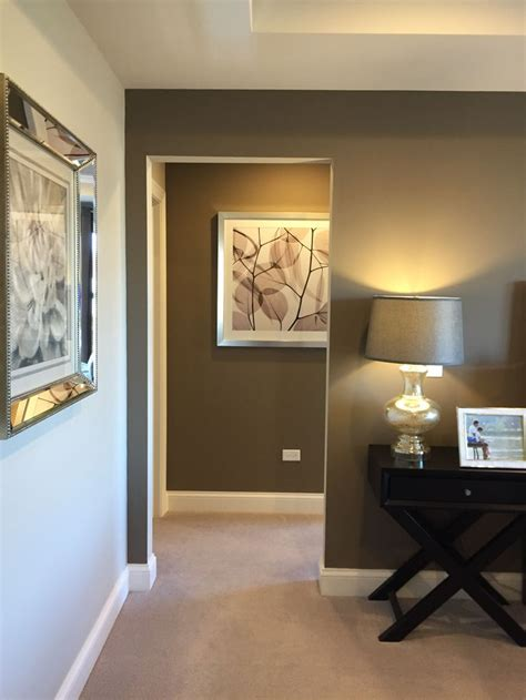 Model Home Interior Paint Colors 1000 Images About Paint Colors On Pinterest Sherwin