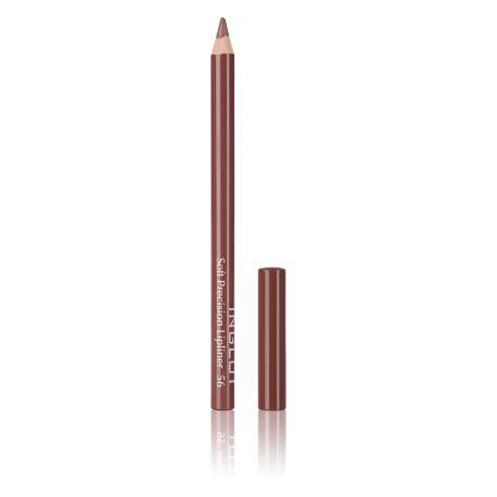 Lip Liner Silky soft precision lipliner