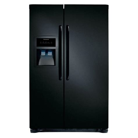 33 door refrigerator whirlpool 33 in w 22 1 cu ft door refrigerator