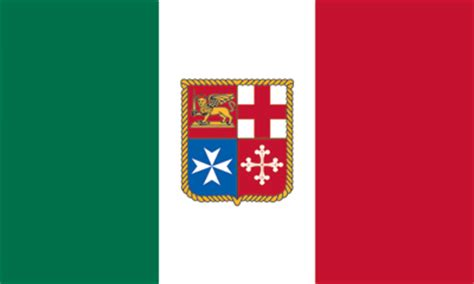 italy civil ensign flag accessories crw flags store in