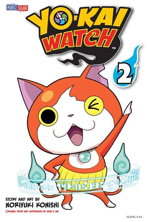 Yo Vol 2 yo vol 2 fresh comics
