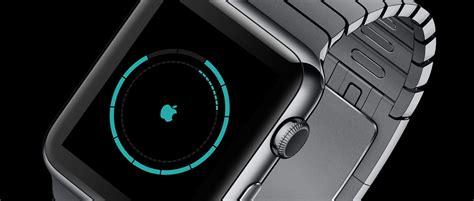 design apple watch apple watch face designs jamie brightmore