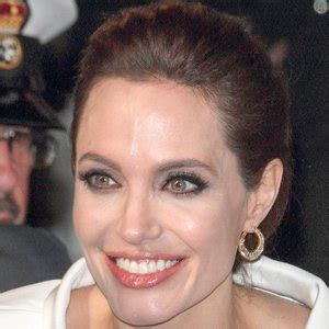biography angelina jolie book angelina jolie wiki biography age height weight profile