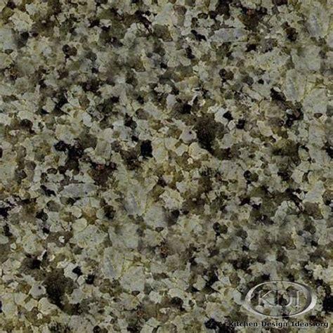 granite countertop colors green granite granite objects granite countertop colors green granite