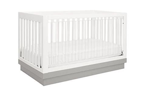 acrylic baby cribs  traditional decor  isnt