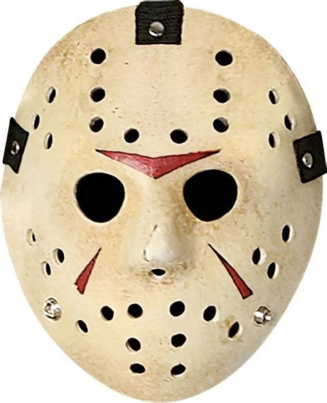 printable jason voorhees mask jason deluxe fiberglass halloween masks online