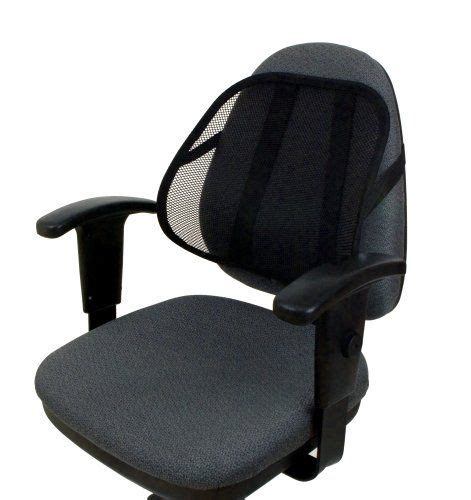 back support for chair 17 best images about back support for office chair on