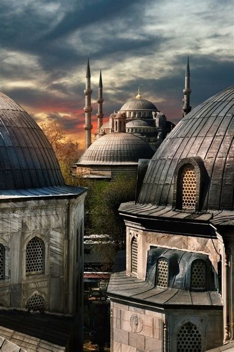 225 best huzur images on islamic