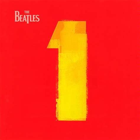 Kaos Thebeatles 1 ビートルズの27曲のno 1ヒット曲を収録したcd the beatles 1 リマスター版 9月5日世界同時発売 洋楽 マジカル ミステリー ミュージック ツアー