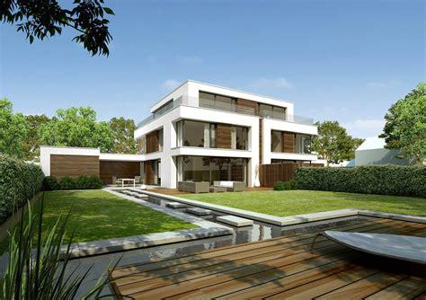 london house design 3d front elevation com london new york 3d front elevation