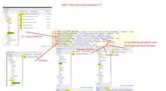 dreamweaver tutorial urdu cintreuk dreamweaver complete tutorials in urdu hindi