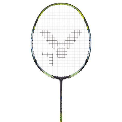 Raket Jetspeed 12 victor jetspeed 12 badminton racket 3u g5 direct badminton