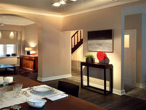 home interior color schemes gallery ideas design finding best color scheme for home