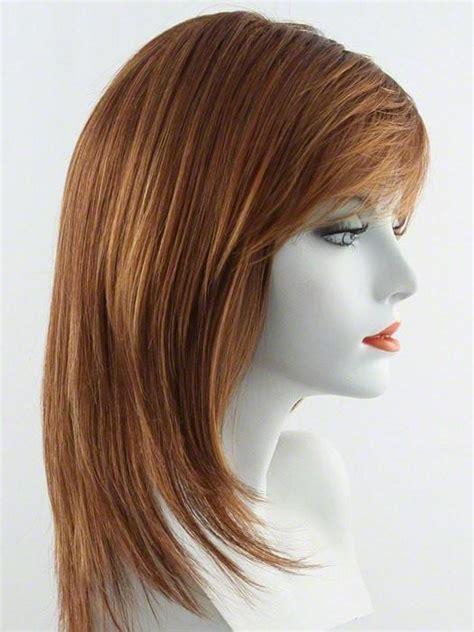 glaze fire pixie wigs under 50 00 enigma wig by raquel welch wigs com the wig experts