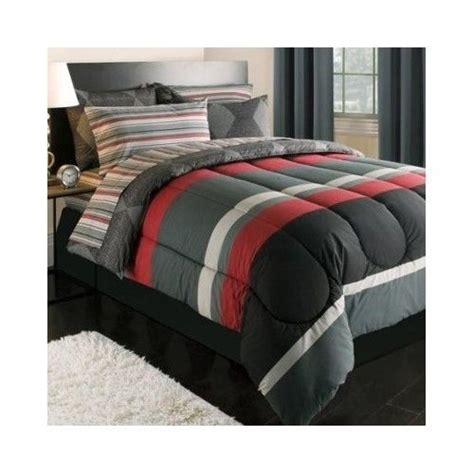 boys comforter set size guest room bedding bedroom
