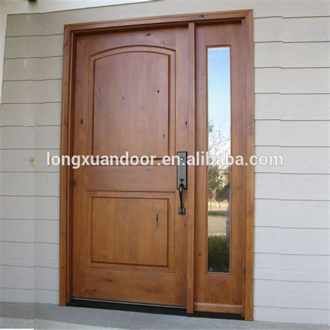 Wood Exterior Doors Lowes Lowes Exterior Wood Doors Used Exterior Doors For Sale Wood Doors Exterior Buy Lowes