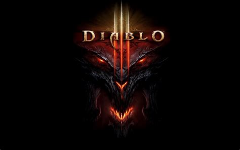 wallpaper hd 1920x1080 diablo hottest 1080p diablo 3 wallpaper 1920x1080 17300 hd