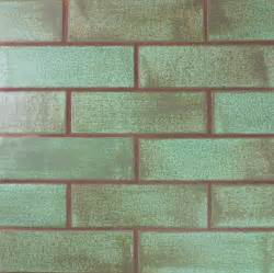 what is subway tile fresh subway tile dimensions 3922