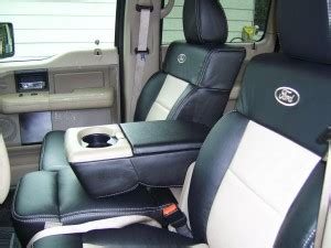 auto upholstery austin tx 2005 ford f 150 auto upholstery austin tx grateful