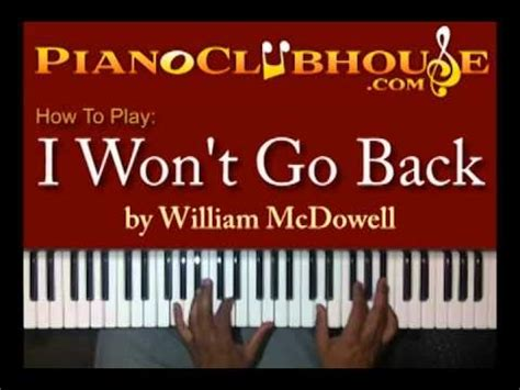 17 best images about piano tutorials on pinterest god 17 best images about piano tutorials on pinterest god