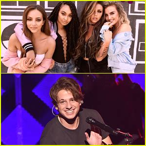 charlie puth oops mp3 little mix might dethrone destiny s child as longest