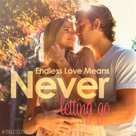 what film is my endless love from endless love film tv show music pinterest