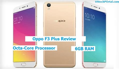Oppo F3 Plus 64gb Garansi Resmi Free Samsung Piton oppo f3 plus review advantages disadvantages problems