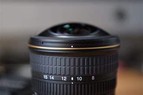 Lensa Fisheye Nikkor nikon af s fisheye nikkor 8 15mm f 3 5 4 5e ed lens now