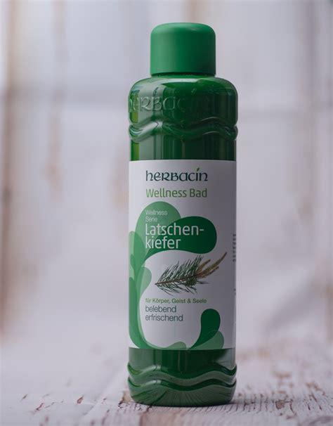 sprudelbad für badewanne test badezusatz f 252 r allergiker git der shop f 252 r eltern